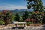 881 Summit Parkway - Photo 46