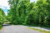 #4 Quiet Woods Drive - Photo 4