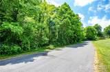 #4 Quiet Woods Drive - Photo 5