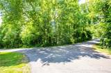 #4 Quiet Woods Drive - Photo 6