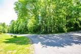 #4 Quiet Woods Drive - Photo 7