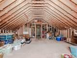 16532 Emerald Dunes Drive - Photo 40