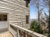 133 Clubhouse Drive - Photo 21