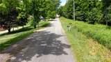 99999 Hillcrest Drive - Photo 5