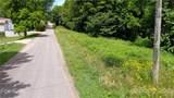 99999 Hillcrest Drive - Photo 6