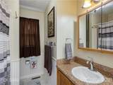 2049 Willow Road - Photo 12