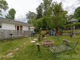 2049 Willow Road - Photo 19