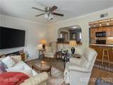 2049 Willow Road - Photo 4