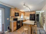 2049 Willow Road - Photo 6