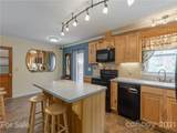 2049 Willow Road - Photo 8