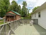 2049 Willow Road - Photo 10