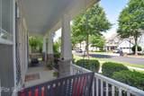 1406 Belmont Stakes Avenue - Photo 4