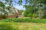 6204 Oak Glen Lane - Photo 43
