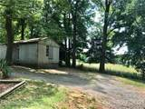 20826 Bear Creek Church Road - Photo 13