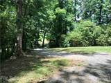 20826 Bear Creek Church Road - Photo 15