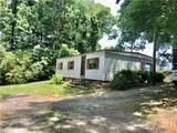 20826 Bear Creek Church Road - Photo 16