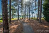 583 Isle Of Pines Road - Photo 40