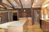 514 Golfview Court - Photo 21