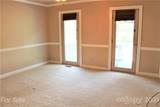 514 Golfview Court - Photo 25