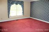514 Golfview Court - Photo 26