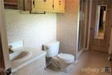 514 Golfview Court - Photo 28
