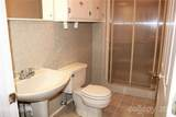514 Golfview Court - Photo 33