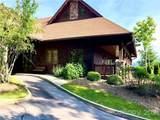 61 Cottage Settings Lane - Photo 3