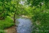 3652 Gabriels Creek Road - Photo 45