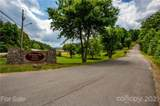 #63 Quiet Woods Drive - Photo 2