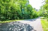 #63 Quiet Woods Drive - Photo 4