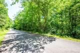#63 Quiet Woods Drive - Photo 5