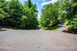 #63 Quiet Woods Drive - Photo 7