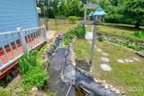 8073 Wateree Road - Photo 16