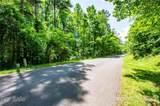 #64 Quiet Woods Drive - Photo 5