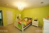 3725 Leela Palace Way - Photo 20