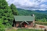 898 Acres View Drive - Photo 1