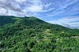 898 Acres View Drive - Photo 5