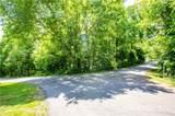 0 Quiet Woods Drive - Photo 16