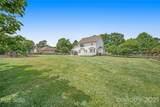 1302 Gracebrook Drive - Photo 5