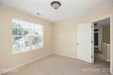 14337 Northridge Drive - Photo 27