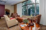 4620 Piedmont Row Drive - Photo 25