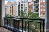 4620 Piedmont Row Drive - Photo 4