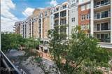 4620 Piedmont Row Drive - Photo 5