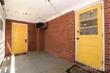6227 Netherwood Drive - Photo 20
