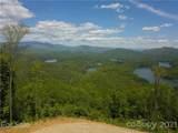 00 Nc Hwy 28 Highway - Photo 1