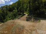 00 Nc Hwy 28 Highway - Photo 12