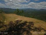 00 Nc Hwy 28 Highway - Photo 19