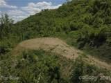 00 Nc Hwy 28 Highway - Photo 31
