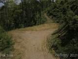 00 Nc Hwy 28 Highway - Photo 35