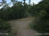 00 Nc Hwy 28 Highway - Photo 41
